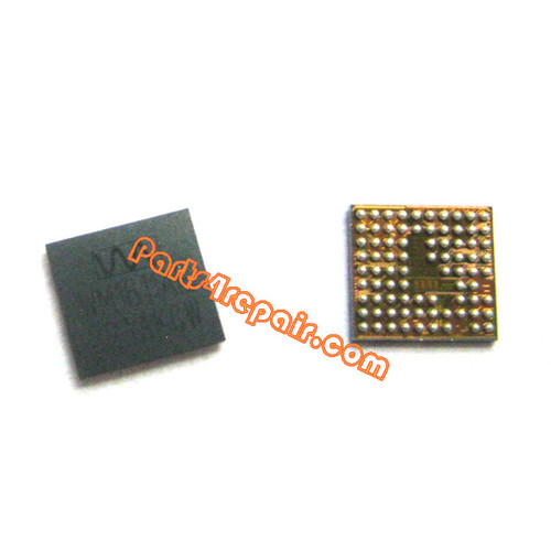 Audio IC for Samsung I9300 Galaxy S III
