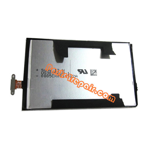 Original Battery for HTC Window Phone 8X from www.parts4epair.com