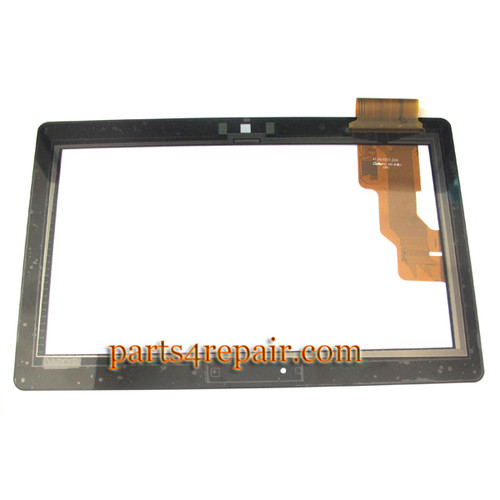 Touch Screen Digitizer for Asus VivoTab RT TF600T