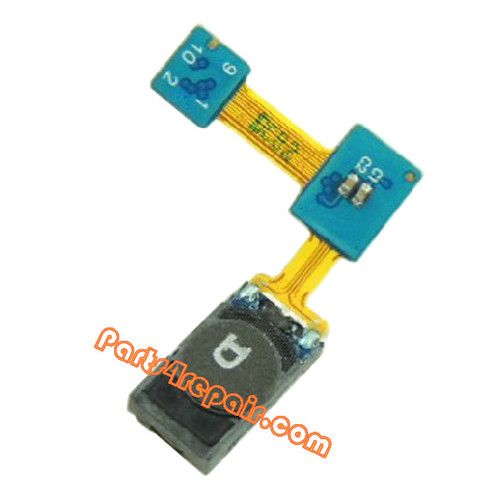 Earpiece Speaker for Samsung Galaxy Note 8.0 N5100