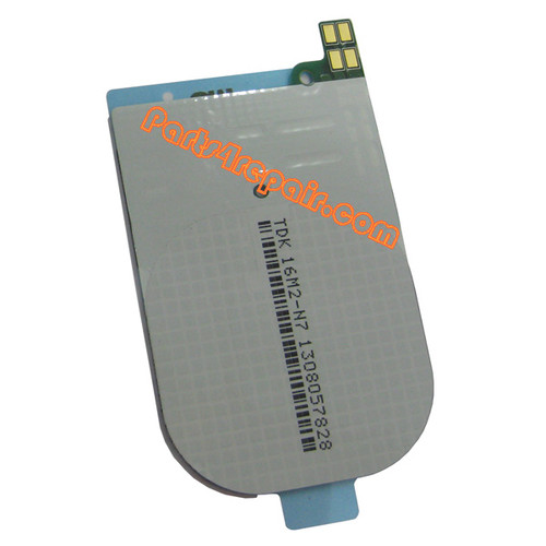 We can offer Wireless Charging Coil for Nokia Lumia 920