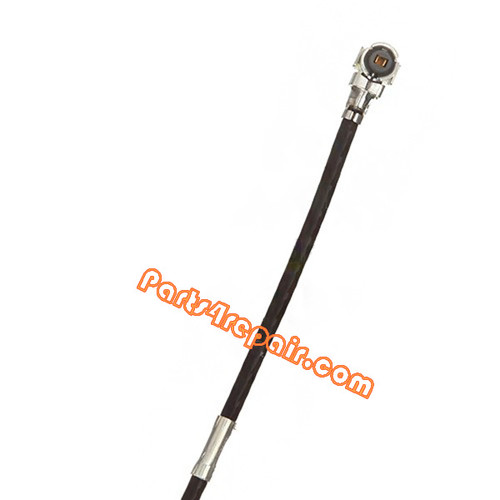 Antenna Cable for Nokia Lumia 920