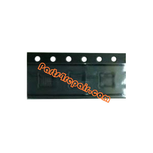 Power IC for Samsung Galaxy Tab 2 10.1 P5100 from www.parts4repair.com