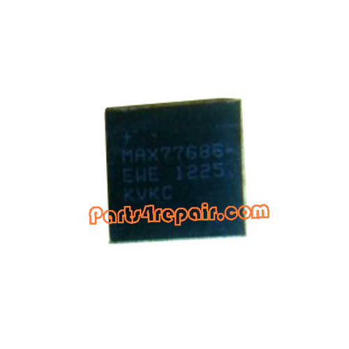 MAX77686 Power IC for Samsung Galaxy Note II N7100