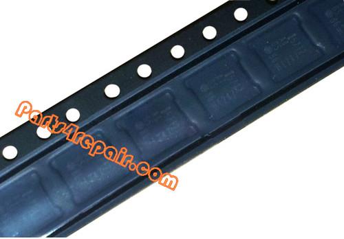 RF Transceiver IC PMB5712 for Samsung Galaxy S II I9100