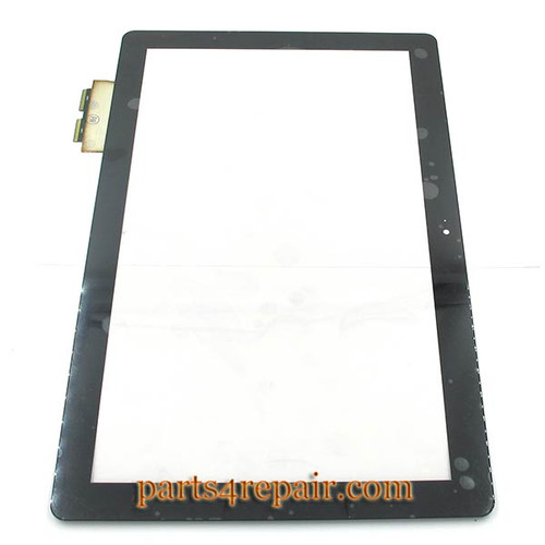 "11.6"" Touch Screen Digitizer for Acer Iconia Tab W700"