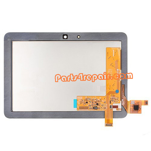Complete Screen Assembly for Amazon Kindle Fire HD 7