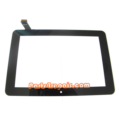 Touch Screen Digitizer for Amazon Kindle Fire HD 8.9