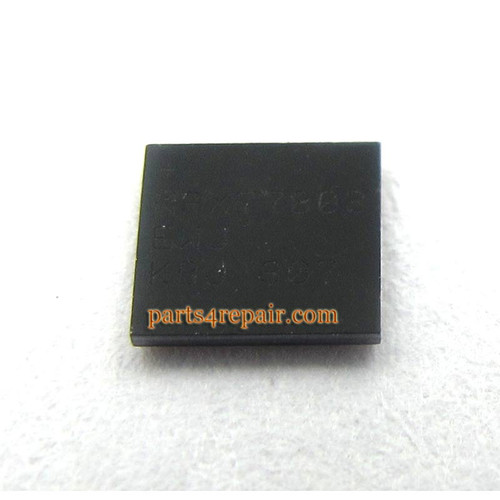MAX77803 Power IC for Samsung I9500 Galaxy S4 from www.parts4repair.com