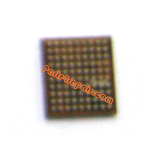We can offer SKY77615-11 Power Amplifier IC for Samsung I9500 Galaxy S4