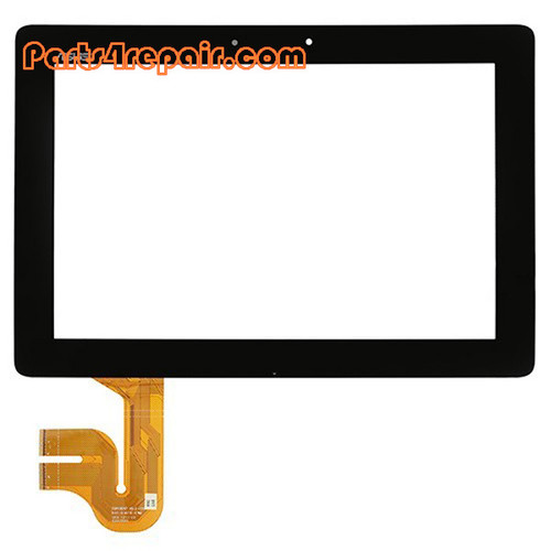 Touch Screen Digitizer for Asus Transformer Pad Infinity TF700T (V0.2 Version)