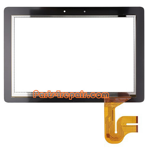 Touch Screen Digitizer for Asus Transformer Pad Infinity TF700T (5184 Version)