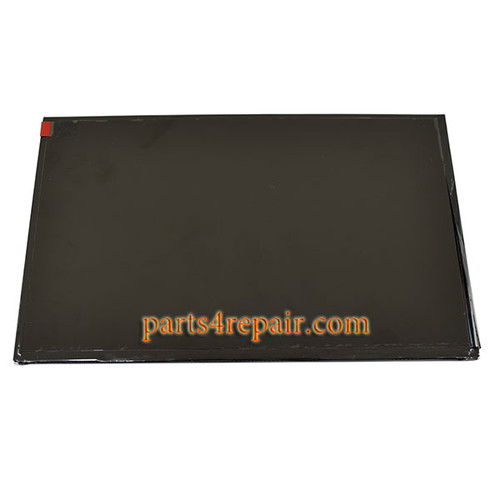 LCD Screen for Acer Iconia Tab A210 from www.parts4repair.com
