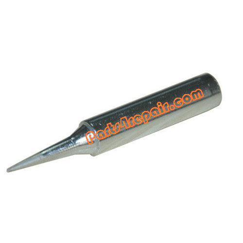 900M-T-1.6D Soldering Iron Tip from www.parts4repair.com
