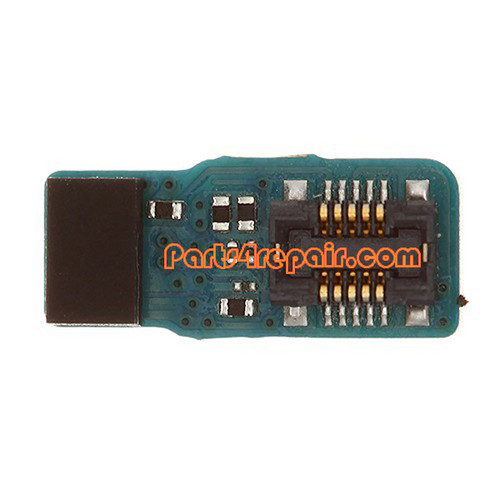 We can offer Sensor PCB Board for HTC One