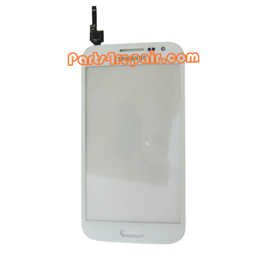Touch Screen Digitizer for Samsung Galaxy Win I8550 -White
