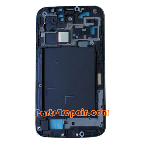 Front Cover for Samsung Galaxy Mega 6.3 I9200