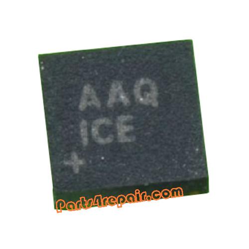 AAQ Charging IC for Samsung I9100 Galaxy S II