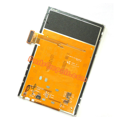 We can offer LCD Screen for Samsung Galaxy Fame S6810