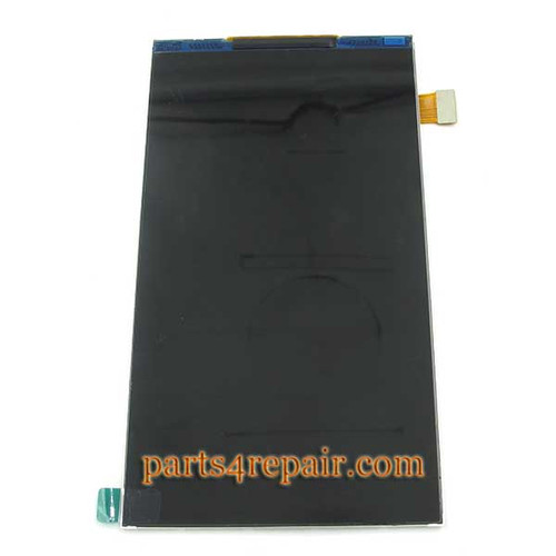 LCD Screen for Samsung Galaxy Mega 5.8 I9150