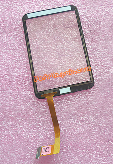 HTC Wildfire S Touch Screen with Digitizer (Special Version)