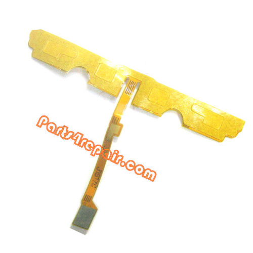 We can offer Touch Flex Cable for Motorola RAZR XT910