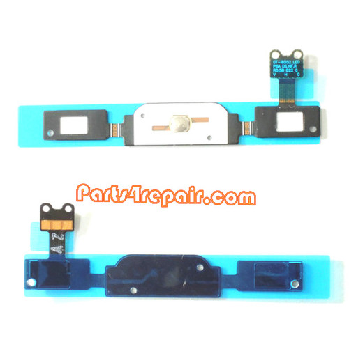Sensor Flex Cable for Samsung Galaxy Win I8552
