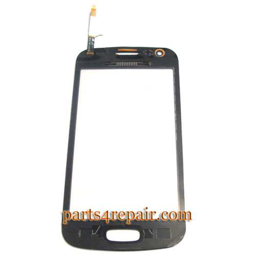 Samsung S7270 Touch Screen Digitizer