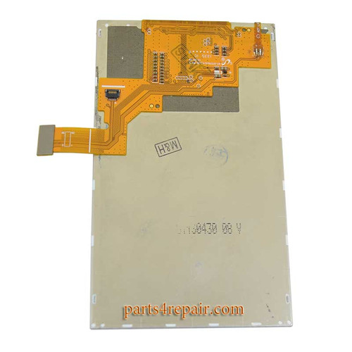 Samsung S7270 LCD Screen