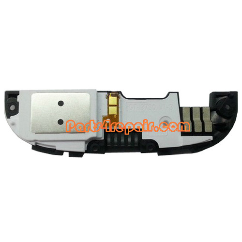 We can offer Loud Speaker Module for Samsung Galaxy Express I8730