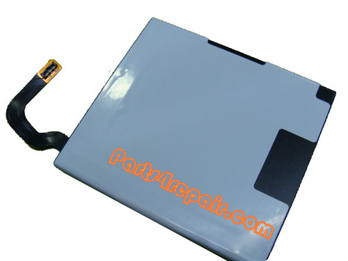 BL-4YW 2000mAh Battery for Nokia Lumia 925 from www.parts4repair.com