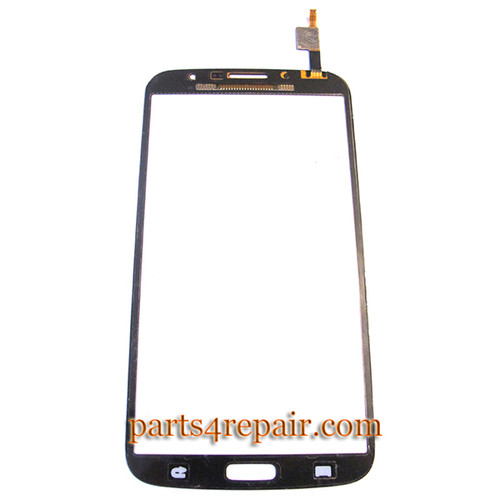 We can offer Touch Screen Digitizer for Samsung Galaxy Mega 6.3 I9200 -White