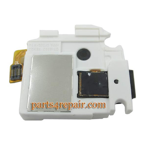 Loud Speaker Module for Samsung Galaxy Win I8550/I8552