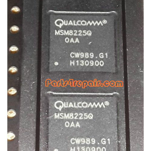 CPU Chip for Samsung Galaxy Win I8552