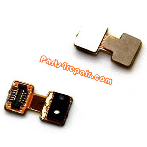 Sensor Flex Cable for Gionee E3 from www.parts4repair.com