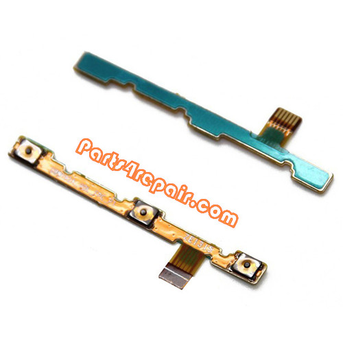 Keypad Flex Cable for Gionee E3