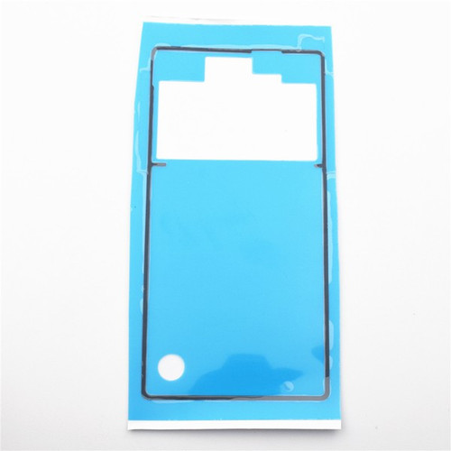 Back Cover Adhesive for Sony Xperia Z L36H