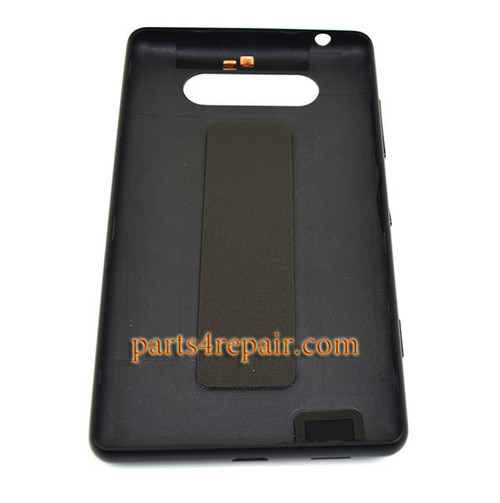 Rear Housing Cover for Nokia Lumia 820