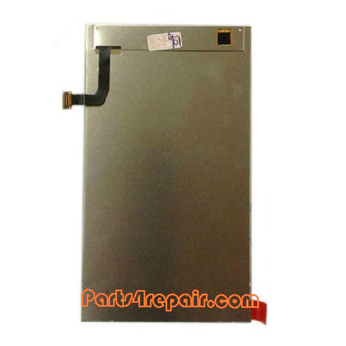 LCD Screen for Huawei G610S from www.parts4repair.com