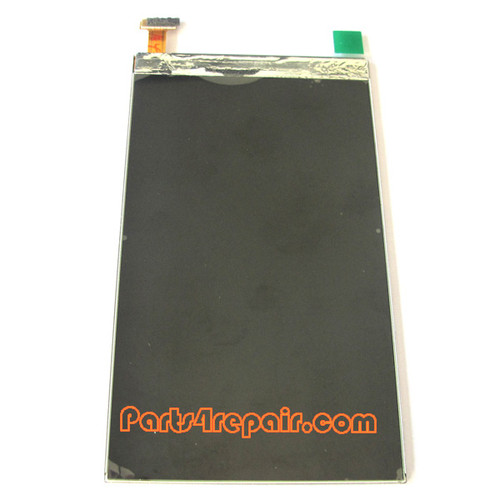 LCD Screen for Nokia Lumia 920 from www.parts4repair.com