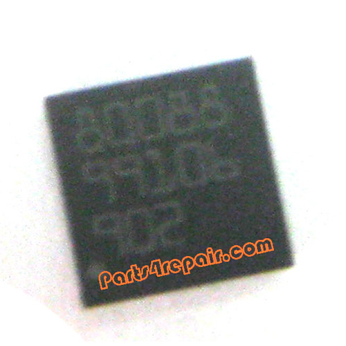 80088 Frequency IC for Nokia N8
