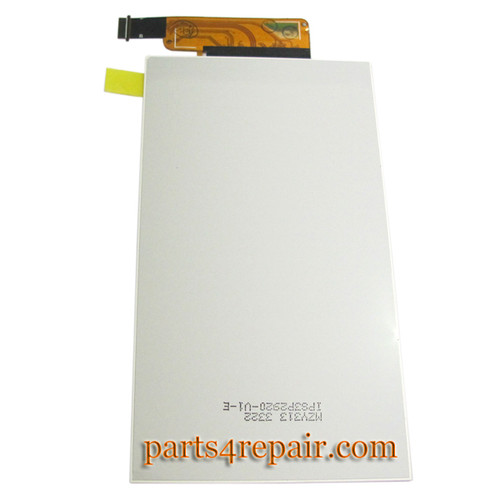 LCD Screen for Sony Xperia C S39H