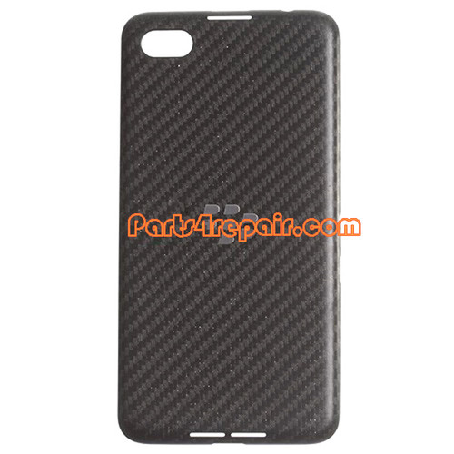 Back Cover for BlackBerry Z30