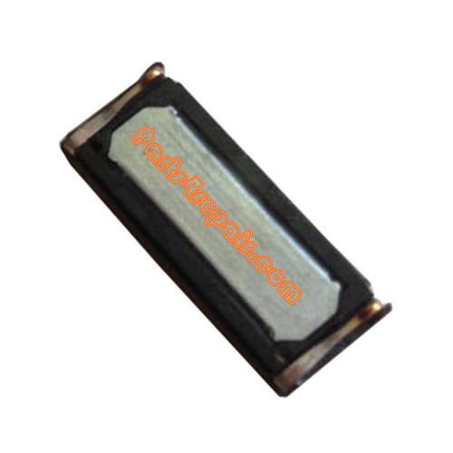 Earpiece Speaker for Huawei Ascend P6