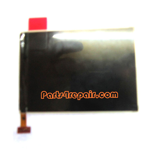 LCD Screen for Nokia Asha 501