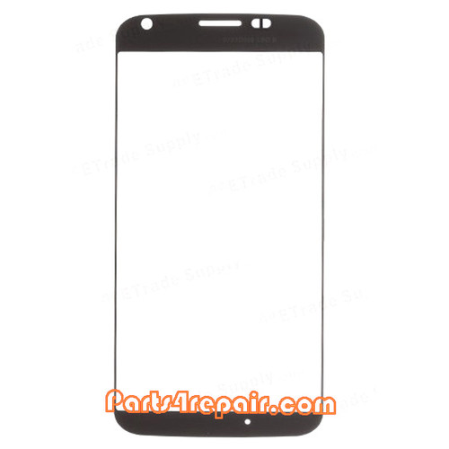 We can offer Front Glass Lens for Motorola Moto X XT1058 -White