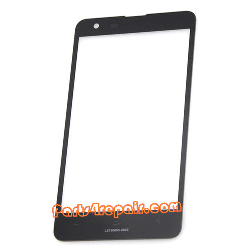 We can offer Front Glass Lens for Nokia Lumia 625