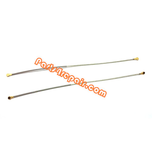 Antenna Cable for Sony Xperia Z Ultra XL39H