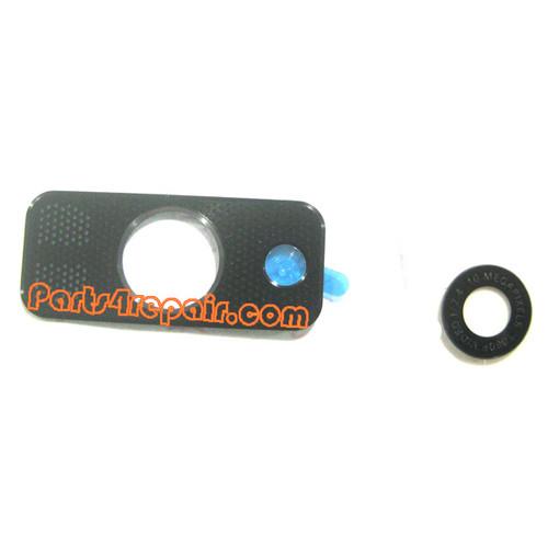 Camera Cover for Motorola Droid Ultra XT1080