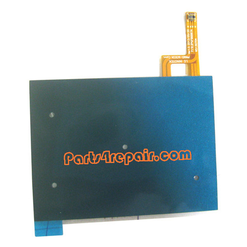 Wireless Charging Coil for Motorola Droid Ultra XT1080 from www.parts4repair.com